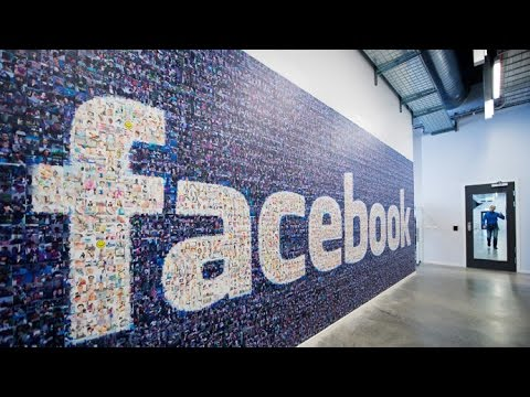 'Message Scanning': Judge Says Facebook Must Face Class Action Lawsuit! Mp3