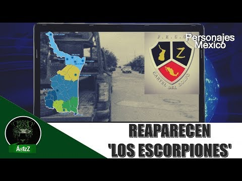 #tamaulipas-quiénes-son-los-escorpiones
