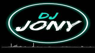 BELLA II DJ JONY II WOLFINE II RMX