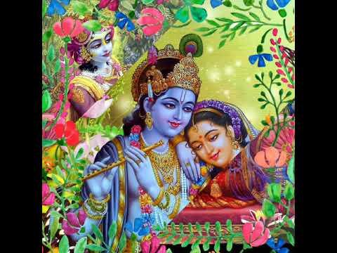 Lord Sri Krishna Good Morning Wishes Whatsapp Message Sri Krishna