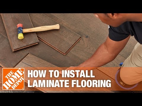 installing-laminate-flooring-overview