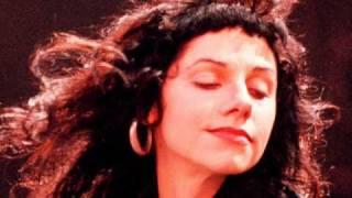 PJ Harvey Rarities 5 - Working for the man - Stockholm 1998 - HQ Live Sound ! - Lyrics