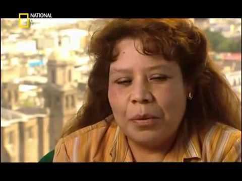 ما قبل الكارثه غوادالاخارا المكسيك