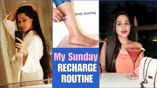 Hair Removal methods / Dark circle removal etc. All Beauty Tips for you!