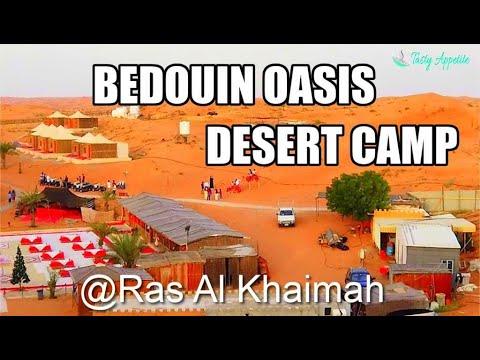 BEDOUIN CAMP – RAS AL KHAIMAH   DESERT CAMP 2020  #Rasalkhaimah #TravelVlog #Bedouincamp #Desertcamp