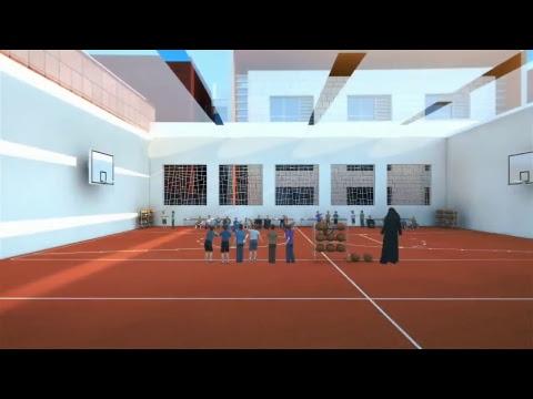 44th Bukhatir League 2018 - GRAND FINAL LIVE