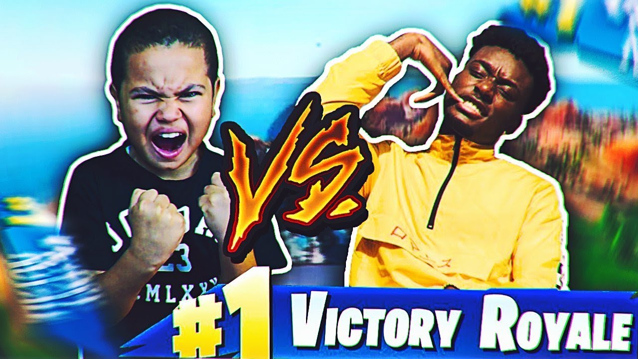 omg-my-little-brother-calls-out-p2isthename-it-just-got-real-fortnite-battle-royale-beef
