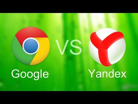 Amazing New Features from Russian Search Giant Yandex While Google Censors Dissent