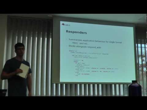 Martyn Taylor, Jason Guiditta - An Introduction to Rails Engines
