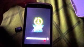 Android Handy gesperrt? So entsperrt man es kostenlos!