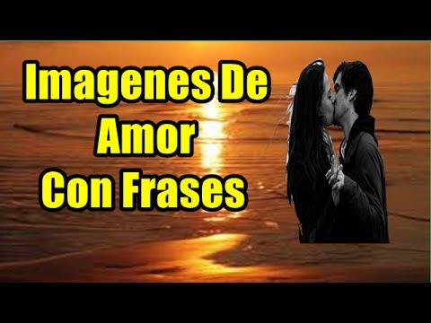 Imagenes De Amor Frases Para Un Amor Imposible Mensaje De Amor