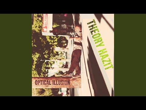 Optical Illusion (Tshaf Remix) Instrumental