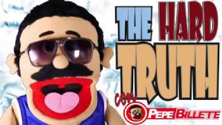 The Hard Truth Episode 1