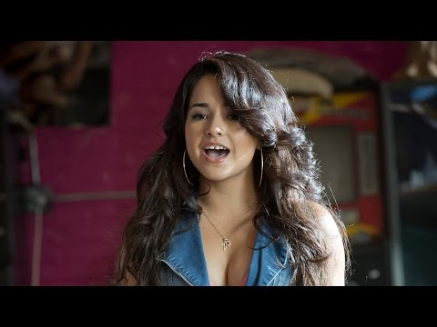 Becky G Joins Girl Group On Empire & Stirs Up Trouble!