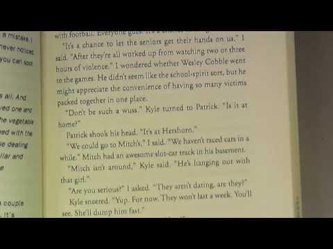 Sleeping Freshmen Never Lie chapter 7 part 1