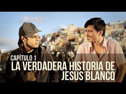 Malviviendo 2x01 - 'La verdadera historia de Jesús Blanco'