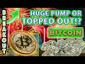Bitcoin Price difference between India and International  buy bitcoin in cheap rate  bitcoin india