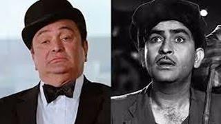 Rishi Kapoor Shares Working Experience With The Raj Kapoor Best Of Aap Ki Adalat With Rajat Sharma