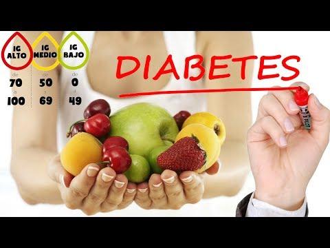 las-10-mejores-frutas-para-diabÉticos