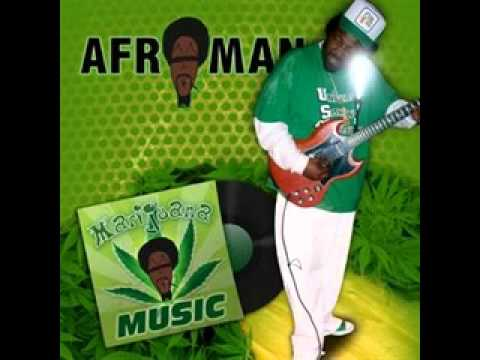 afroman-hit-this-blunt-with-me-kanubikalumul