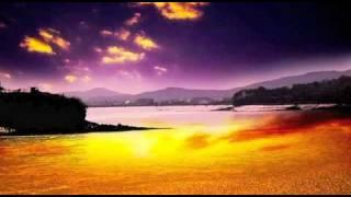 DITO - Sky (Sunrise Mix)