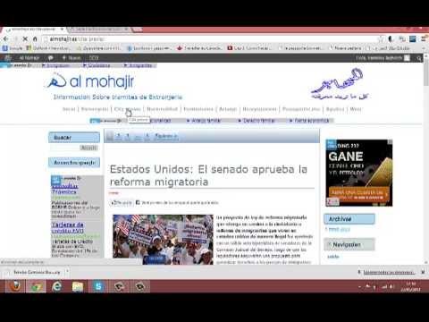 Como pedir y anular CITA PREVIA en el SEPE por internet #COVID-19 from YouTube · Duration:  3 minutes 10 seconds