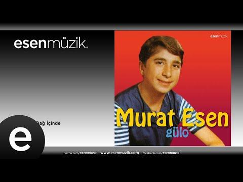 Murat Esen - Dersim Dört Dağ İçinde #esenmüzik - Esen Müzik