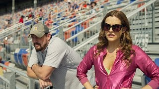 LOGAN LUCKY - BANDE ANNONCE VOSTF 4K