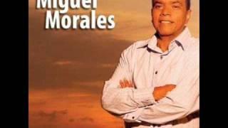 LA LLEVARE EN MIS SUEÑOS/ miguel morales