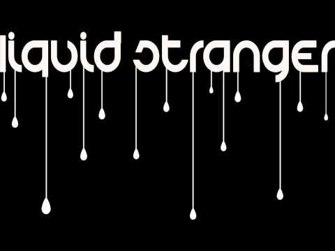 Liquid Stranger - Babylon Outcast Mix