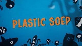 Plastic soep - Kinderen voor Kinderen (songtekst)