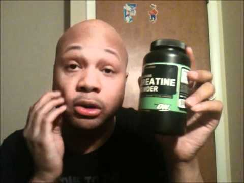 Checkout the Supplements I have taken!!!! Reviews!!