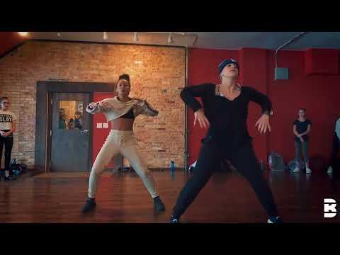 Good Women Sofia Wylie & Kylie Bronk  Millennium Dance Complex SLC