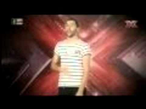 The Marshall Family's 13 Boob JobsKaynak: YouTube · Süre: 2 dakika37 saniye