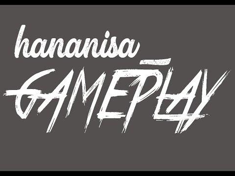 Forwarsd Assault Gameplay
