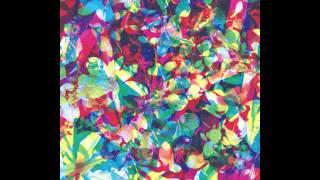 Caribou -  All I Ever Need (Original Mix) ♔ OUR LOVE
