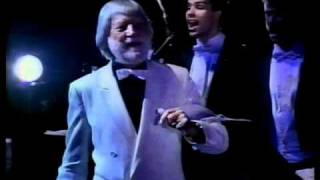 Watch Ray Conniff Phantom Of The Opera Live video