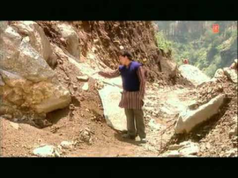 garhwali film biyo part13                 YouTube