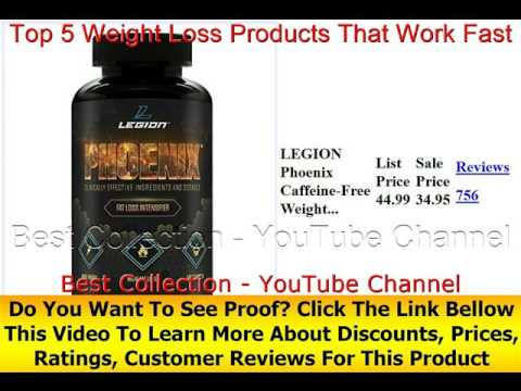 top-5-pure-cla-supplement-review-special-edition-weight-loss-products-that-work-fast-video-47