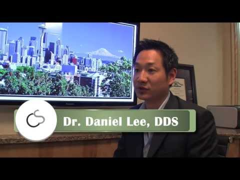 does-dentistry-make-a-difference?-|-dr.-daniel-lee,-covington-smiles