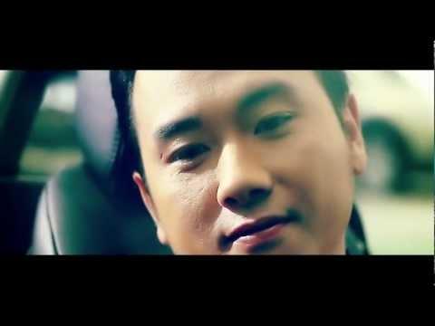 [ Official MV HD 1080p ] Tiếng Sét Ái Tình - Hàn Thái Tú