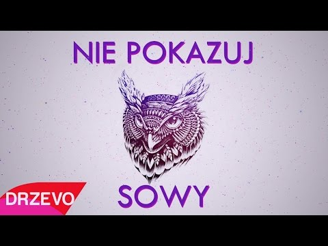 GeneralTV - NIE POKAZUJ SOWY (OFFICIAL VIDEO - Attention Parodia)