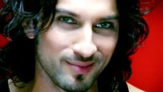 ℂ⋆Tarkan | Hüp ''Orijinal Video (Full HD)'' (Best in YouTube)