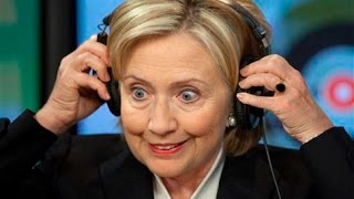 The 3 New Shocking Revelations From Hillary Clinton's Emails