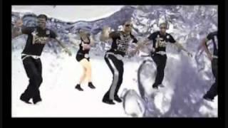 Roger Milan Feat  Y2K   Ayeh Kuduro & Sins Of Sound Mirame feat Mc Y2K Original Mix   mixed by dj taga b     httpdjtaga blogspot com