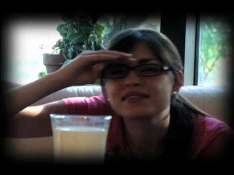 Marinela Rollos Fun  YouTube