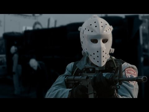 New Action Movie 2016   New Gangster Crime Movies   Hollywood Action Movies