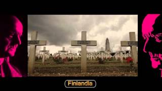 Sibelius : Finlandia -  BPO / Karajan*