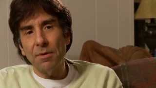 Gary L. Francione - How to Get People to Think about Veganism