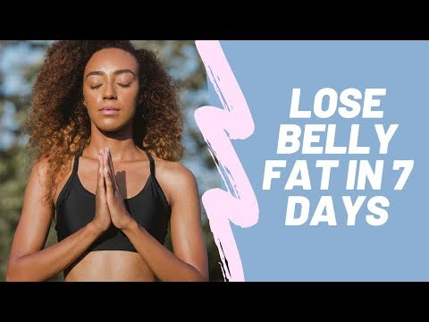 lose-belly-fat-in-7-days-with-no-workout-weight-loss